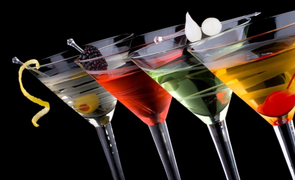 food-and-drink-wallpapers-cool-hd-wallpaper-computer-images-food-and-drinks-wallpaper